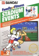 Stadium-Events-game-cover-nes