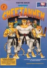 cheetahmen-2-game-cover-nes