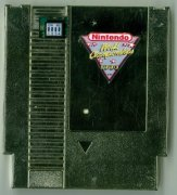 nintendo-world-championship-gold