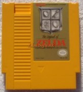 zelda-yellow-test-cart-nes