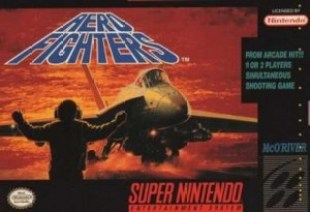 7-aero-fighters-snes-game