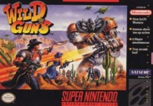 9-wild-guns-snes-cover-front