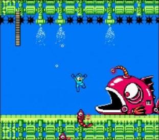 Mega-Man-2-NES