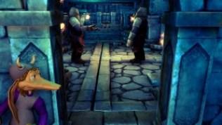 SnardfQuest-Tales-1