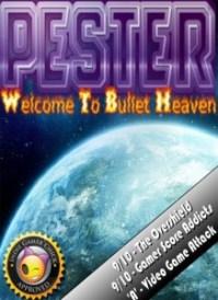 Pester-1