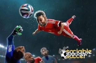 Sociable-Soccer-Banner-2