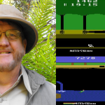 David Crane (Atari) – Interview
