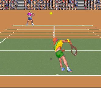 David-Crane-Amazing-Tennis-3