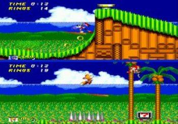 Sonic-2-Mega-Drive-2