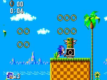 Sonic1-Master-System-2