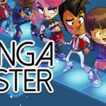 Conga Master (By Bubsy Poochies) – Indie Feature