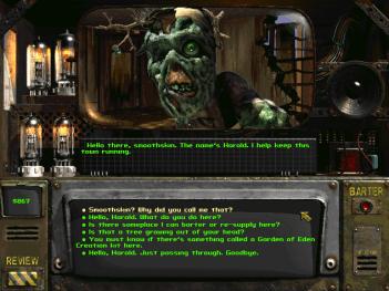 feargus-urquhart-fallout-2