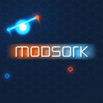 MODSORK (By Cinnoman Games) – Indie Feature