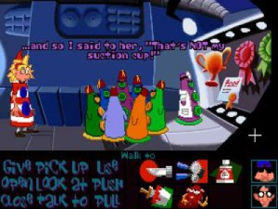dave-grossman-day-of-the-tentacle-2