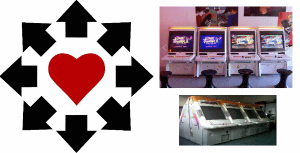 heart-of-gaming-banner-small
