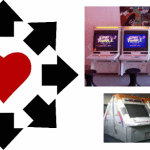 Heart of Gaming – Interview