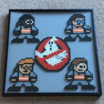 cave-of-pixels-ghostbusters