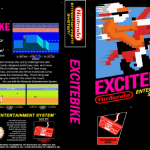 Excitebike (NES Retrospective)