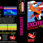 Excitebike (NES Retrospective)