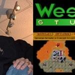 Frank Klepacki (Westwood Studios) – Interview