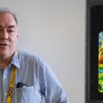 Warren Robinett (Atari) – Interview