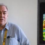 Warren Robinett (Atari) – Interview