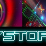 Dystoria (Tri-Coastal Games) – Indie Feature