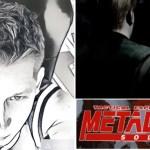 Jeremy Blaustein (Konami) – Interview