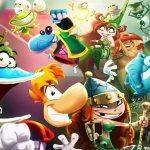 Frederic Houde (Ubisoft) – Interview