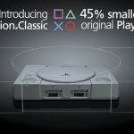 PlayStation Mini – Amazing or Out of Ideas?
