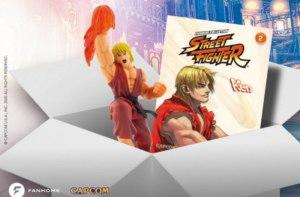 Street-Fighter-Ken