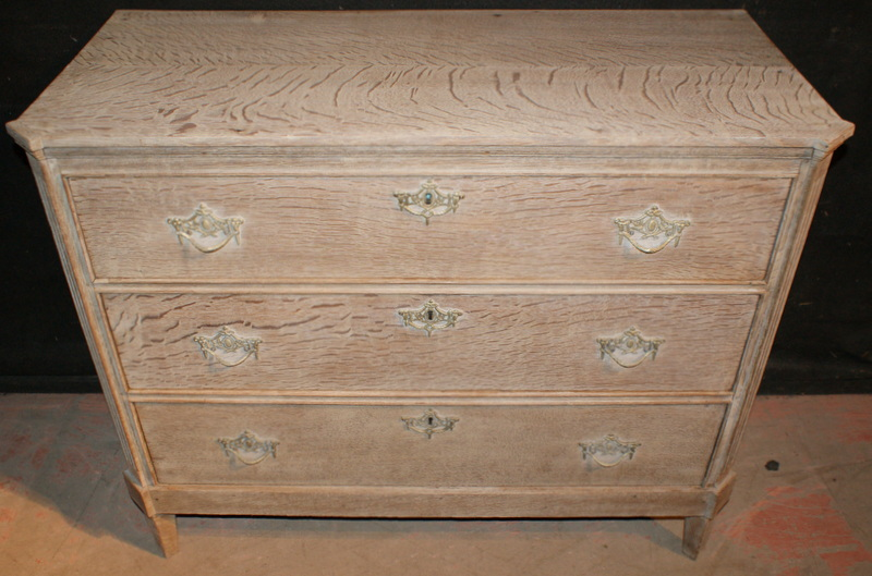 Chest Drawers 40 Inches Wide