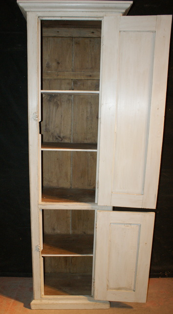 Dressers 36 Inches High