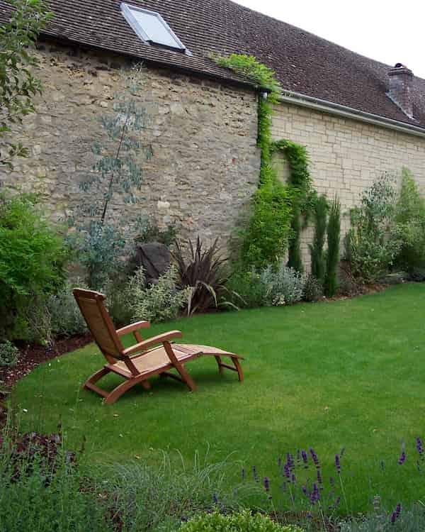 Garden Design Services | Arcadia Landscape Design ... on Arcadia Backyard Designs id=22565