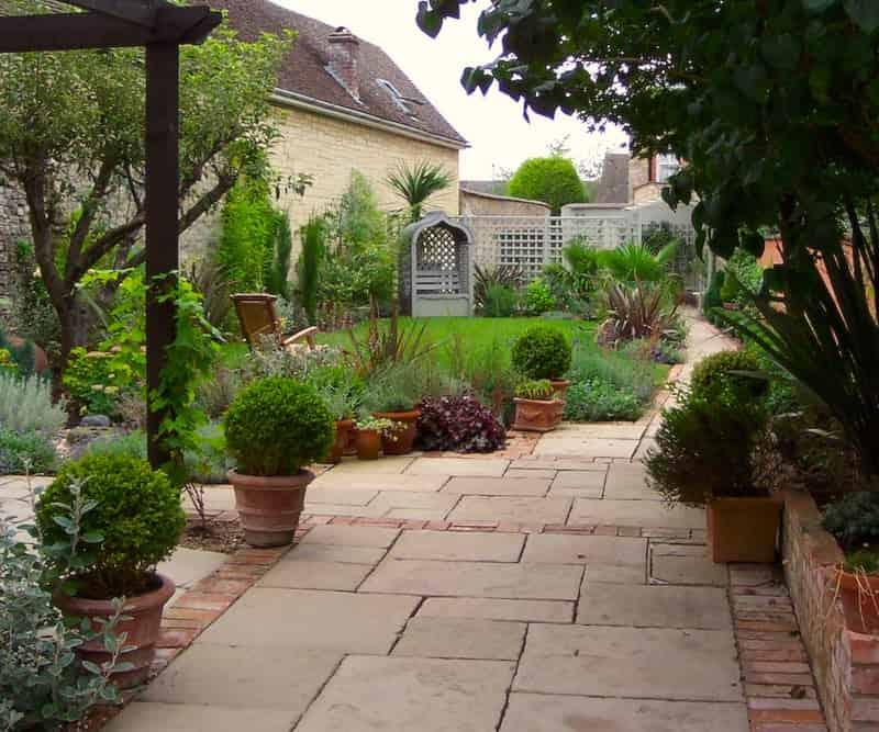 Arcadia Landscape Design | Bespoke Garden & Landscape Services on Arcadia Backyard Designs id=87624