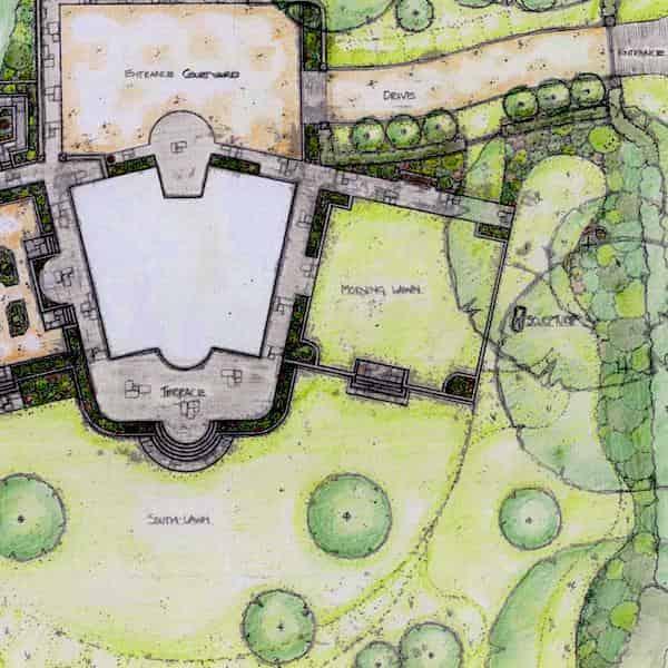 Arcadia Landscape Design | Bespoke Garden & Landscape Services on Arcadia Backyard Designs id=41536
