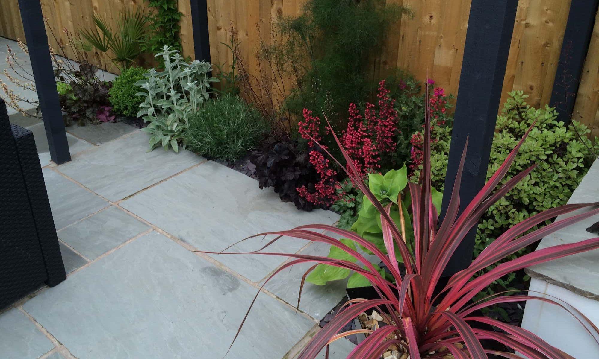 Arcadia Blog | Bespoke Garden & Landscape Services on Arcadia Backyard Designs id=42836