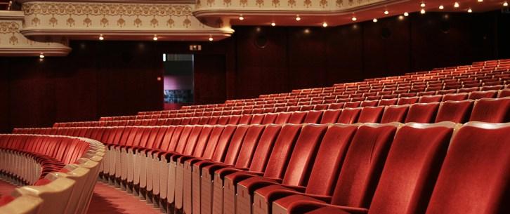 arcadian-opera-seats