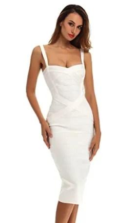 vestirsi-di-bianco-in-estate
