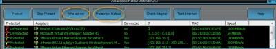Cara Mengatasi Netcut Dengan Netcut Defender