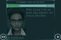 Communication-Resident-Evil-Degeneration