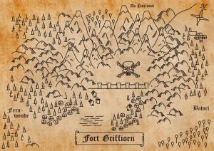 Fort Griffioen