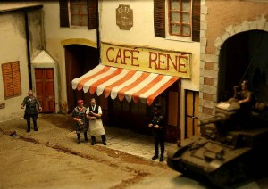 cafe-rene