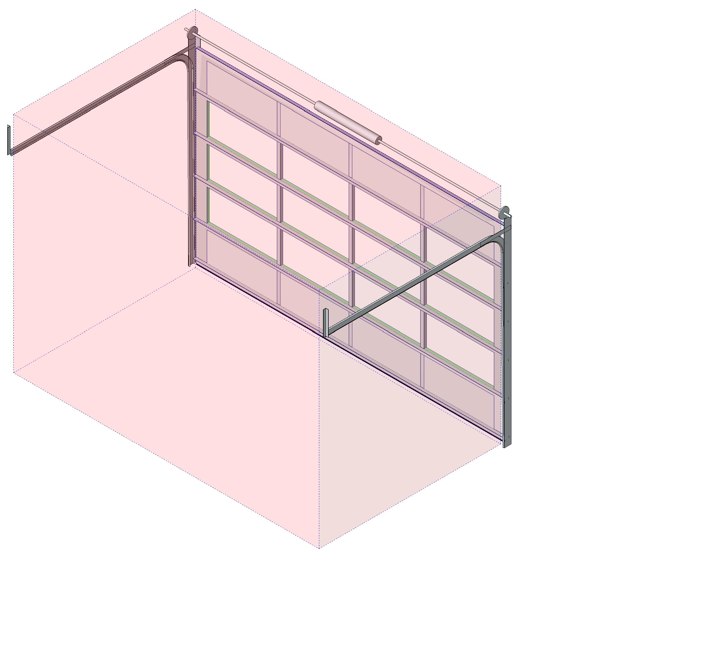 Lift Doors Revit Amp Residential Elevator Sc 1 St Div14 Specs