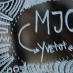 MJC d'Yvetot