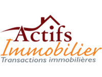 actifs_immo