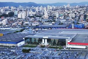 Brazil Welding Show 2013 news 003