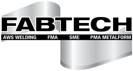 FABTECH 2015 news