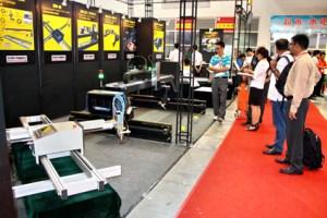 2012 Beijing Essen Welding & Cutting Fair news 002