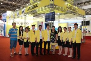 Beijing Essen Welding & Cutting Fair 2014Beijing Essen Welding & Cutting Fair 2014 news 002